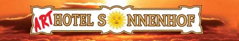 Banner Hotel Sonnenhof